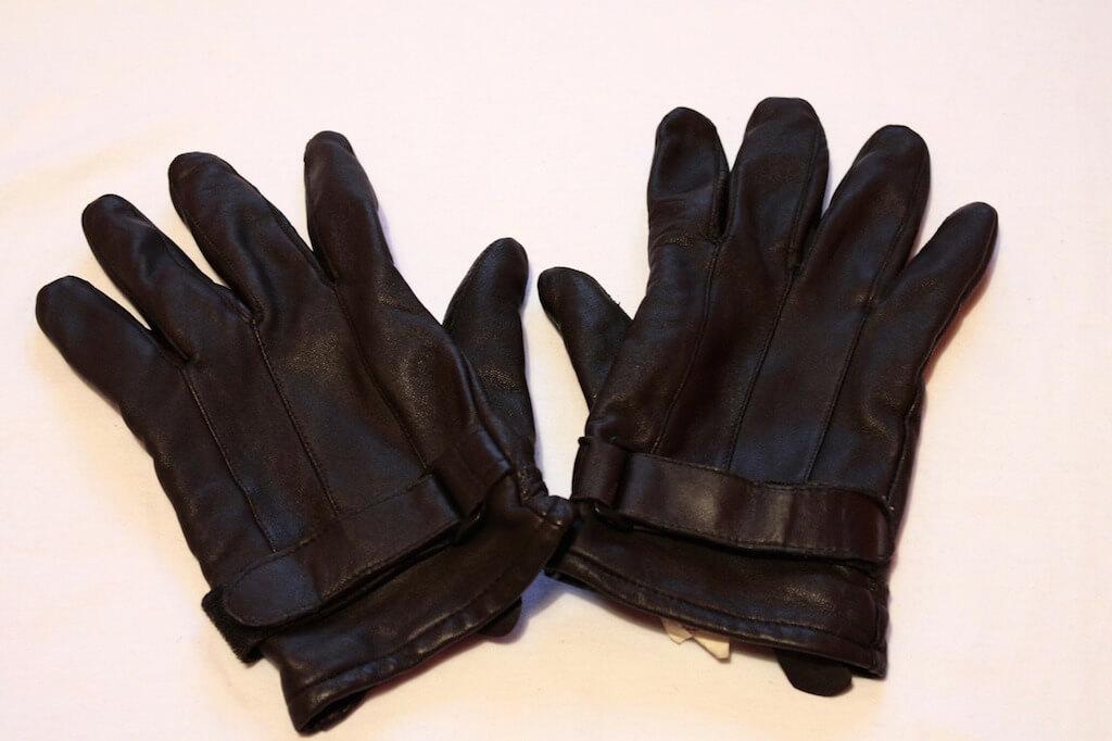 Security Handschuhe Test – Die besten Einsatzhandschuhe mit Füllung