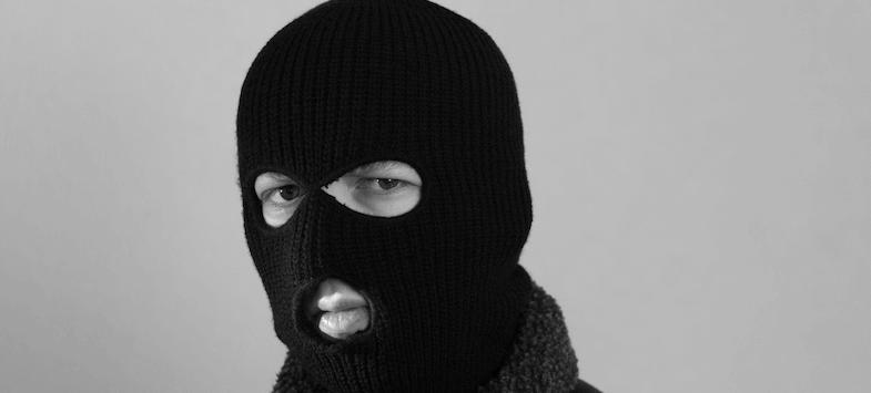 Schutz vor Vergewaltigern in Deutschland